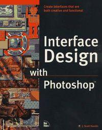 Interface design w/photos