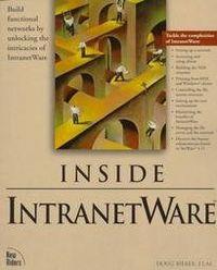 Inside intranetware