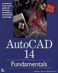 Autocad 14 fundamentals