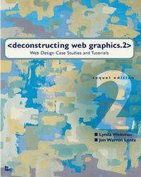 Deconstructing web graphics 2