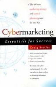 Cybermarketing essentials