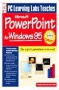 Pcll teaches ms powerpoint