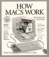 How macs work bestseller