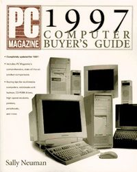 Pcm 1997 computers buyers