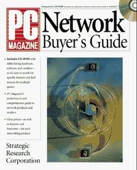 Pcm network buyers guide