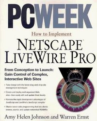 Pc week how to implement