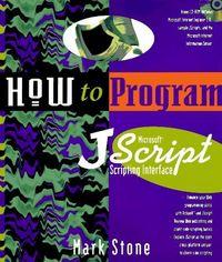 How to program microsoft