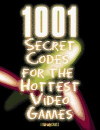 1001 secret codes hottest