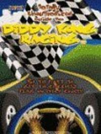 Diddy kongs racing totall unauthorized