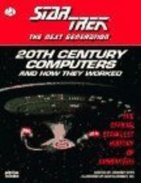 20th century comptrs how