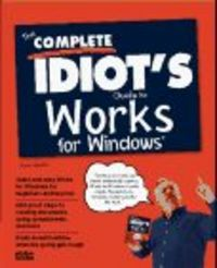 Complete idiot's g.works windows