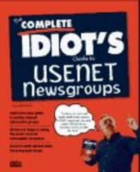 Complete idiot's g.usenet news