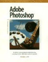 Adobe photoshop for windows dsk