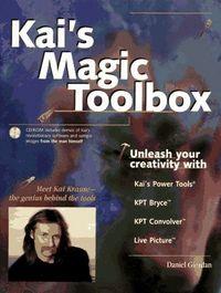 Kais magic toolbox