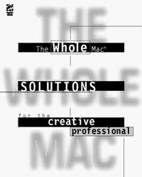 Whole mac.solutions creat