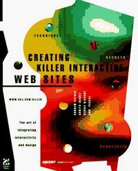 Creating killer interactive