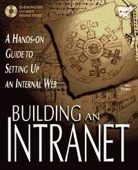 Building an intranet