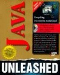 Java power pack win 95