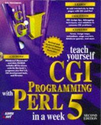 Teach yourself cbi prog p