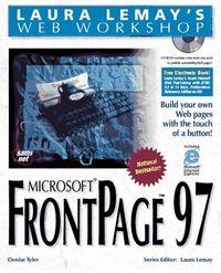 Laura lemays web workshop