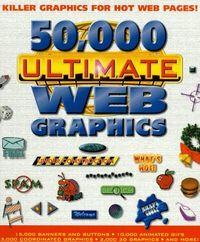 50000 ultimate web graphics