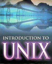 Int.to unix