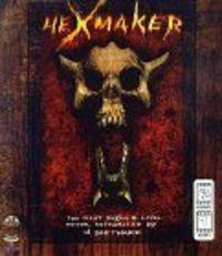 Hex maker