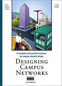 Designing campus netwoks