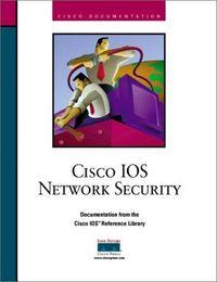 Cisco ios network security