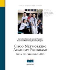 Programic academic networking cisco systems