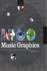 1000 music graphics