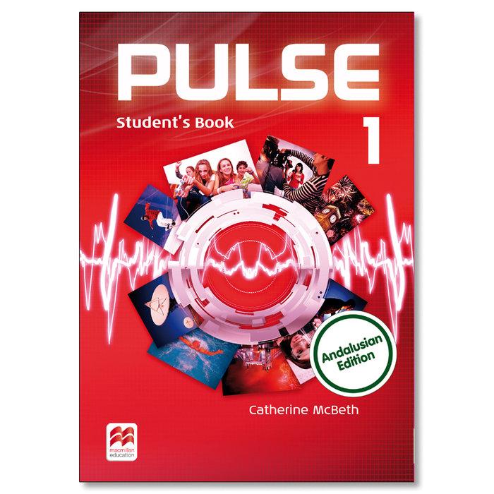 Pulse 1ºeso st andalucia 16