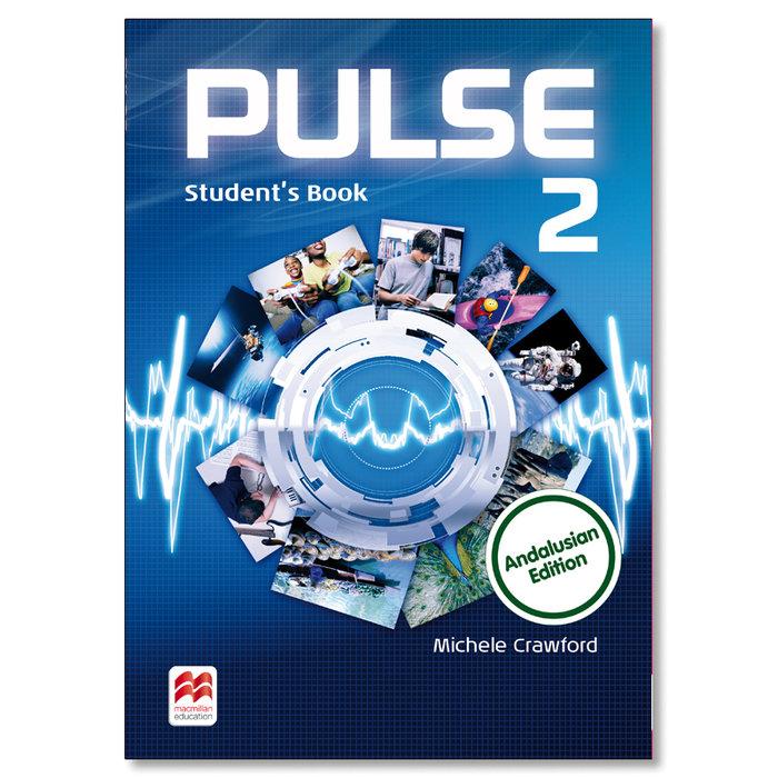 Pulse 2ºeso st andalucia 16