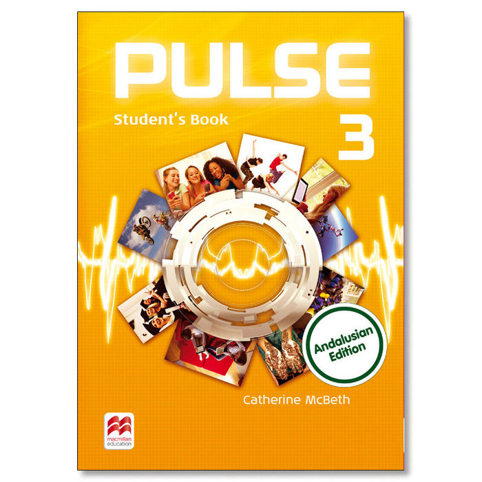 Pulse 3ºeso st andalucia 16