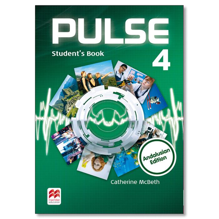 Pulse 4ºeso st andalucia 16