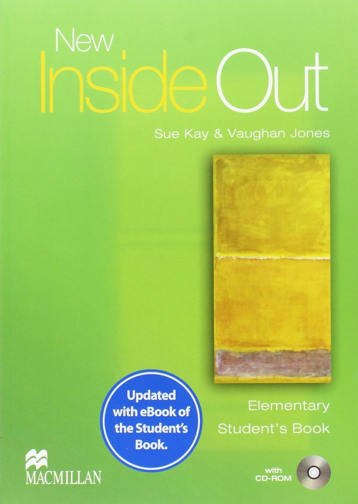 New inside out elementary sb (ebook)pk 16