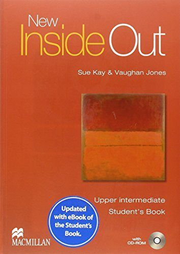 New inside out upper-int sb(ebook)pk 16