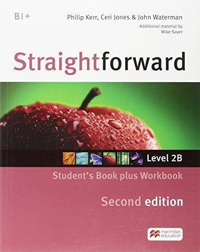 Straightforward b1+ sb+wb pk 16 (split)