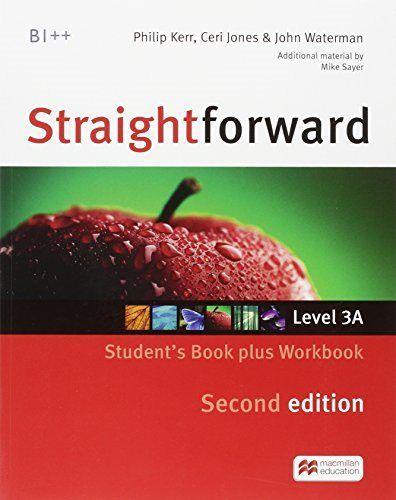 Straightforward b1++ st+wb pk 16 (split)