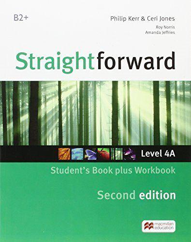 Straightforward b2+ sb+wb pk 16 (split)