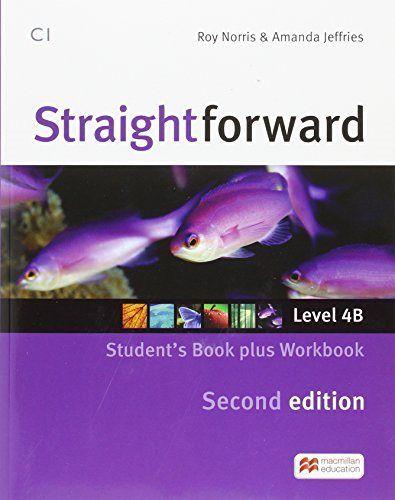 Straightforward c1 sb+wb pk 16 (split)