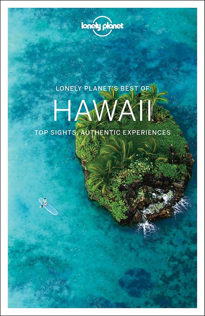Lp's best of hawaii 1