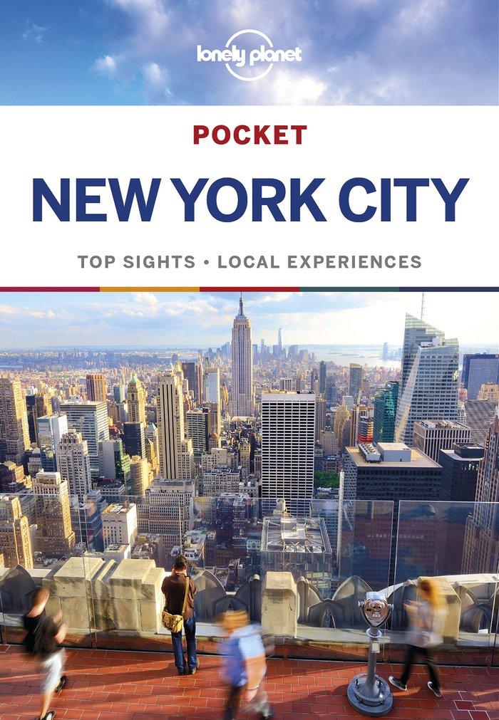 Pocket new york 8