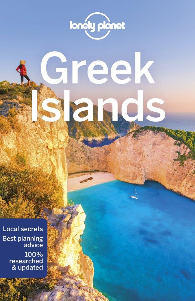 Greek islands 10