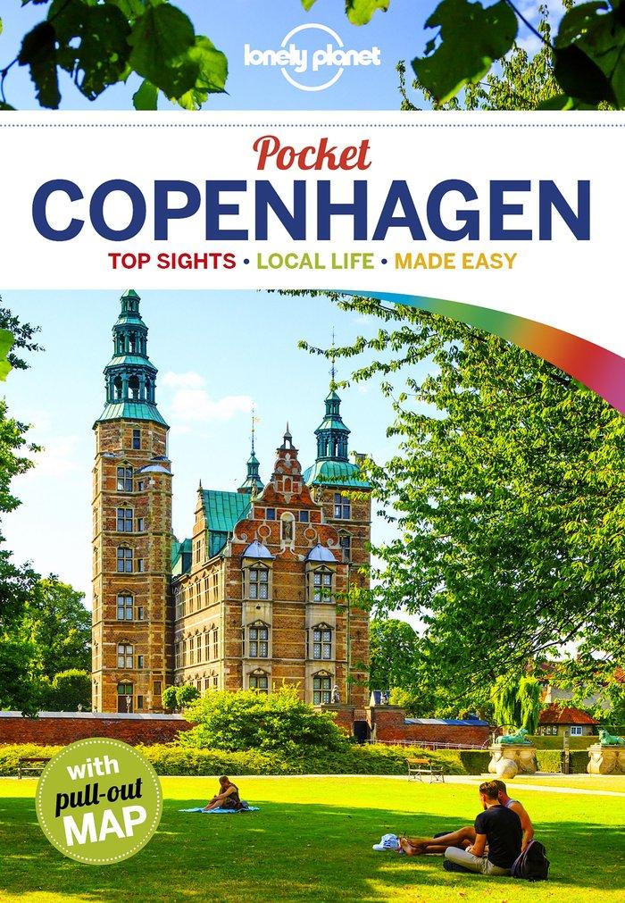 Pocket copenhagen 4