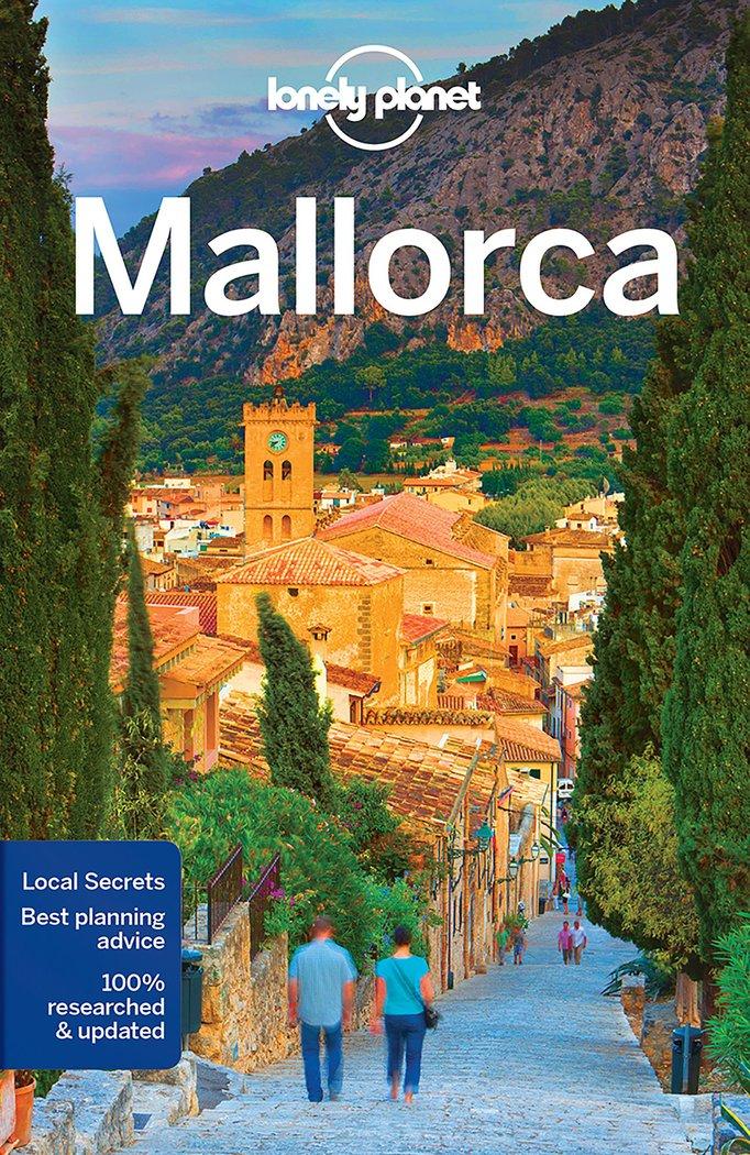 Mallorca 4 (ingles)