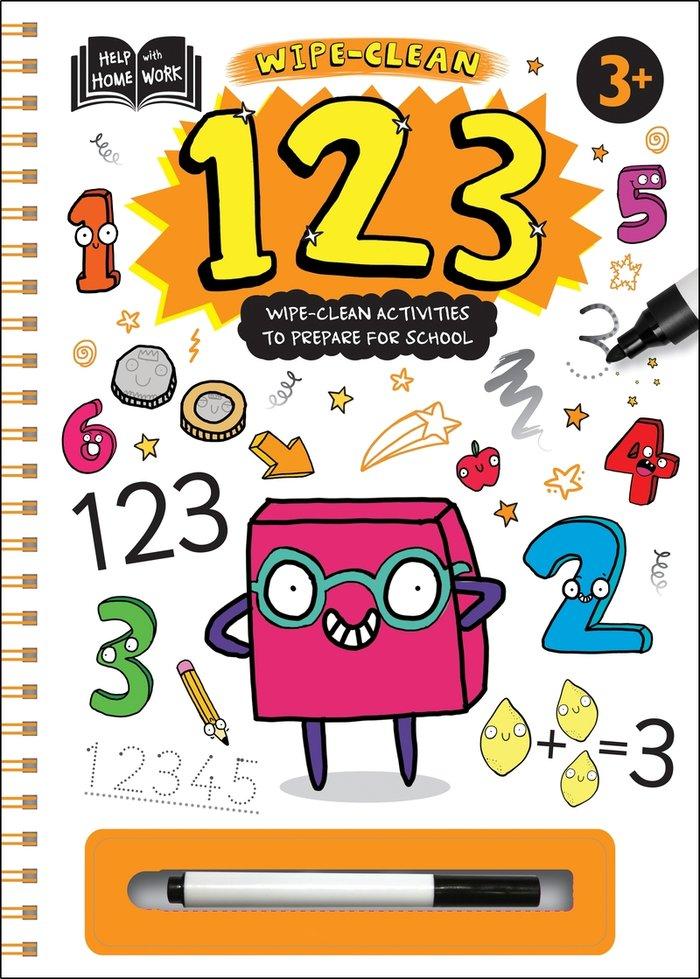 Help with homework 3 123