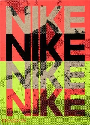 Nike better is temporary