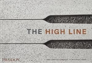 The high line ne