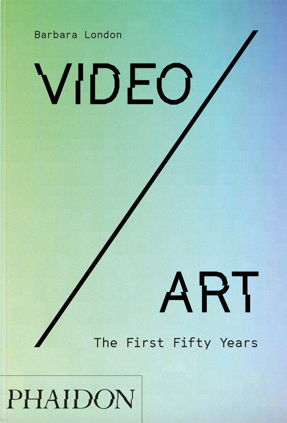 Video art the first fifty years